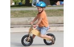 Как да изберем правилното балансно колело?