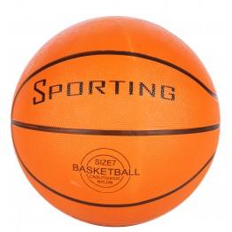 Баскетболна топка Sporting, размер 7