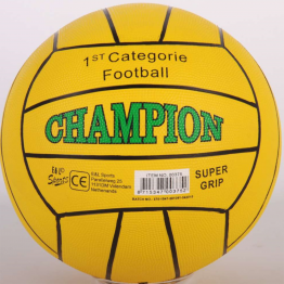 Футболна топка, Champion, размер 5