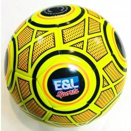 Футболна кожена топка, Champion