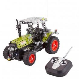 Трактор с радио контрол CLAAS ARION, Junior Serie, Tronico