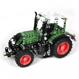 Трактор FENDT 313 VARIO, Junior Serie, Tronico