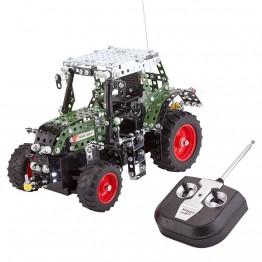 Трактор с радио контрол FENDT 313, Junior Serie, Tronico