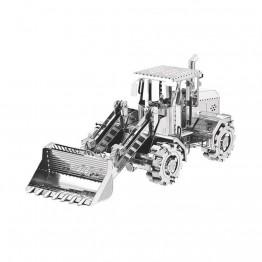 3D метален пъзел, Фадрома, Tronico