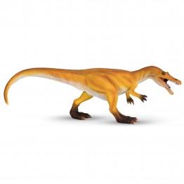 Динозавър, месояден динозавър
