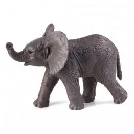 Африканско слонче