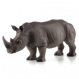 Бял носорог
