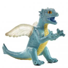 Морски дракон, бебе