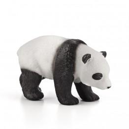 Бебе панда
