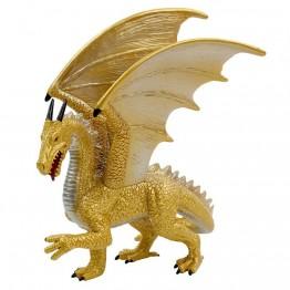 Златен дракон