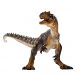 Динозаври (23)