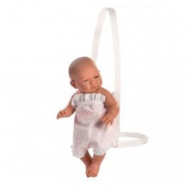 Аксесоар за кукла, Кенгуру за кукла бебе