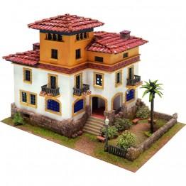 Къща Хавана