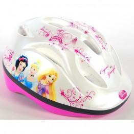 Детска каска за велосипед, Принцеси