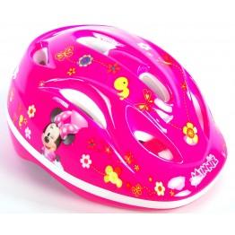 Детска каска за велосипед, Мини Маус