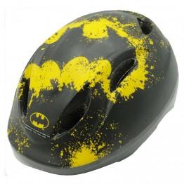 Детска каска за велосипед, Батман
