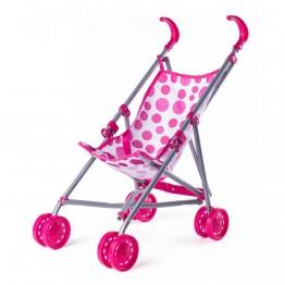 Детски комплект с количка