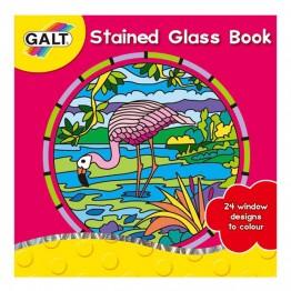 Картинки за стъкло