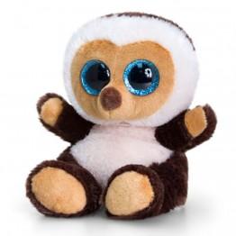 Keel Toys, Анимотсу, Плюшенo къртиче, 15 см