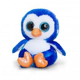 Animotsu, Пингвин, 15 см, Keel Toys