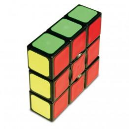 Магическо кубче 1 x 3 x 3