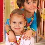 Детска бижутерия