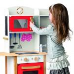 Кухни, кухненски сервизи и магазини