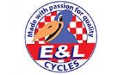 E&L cycles