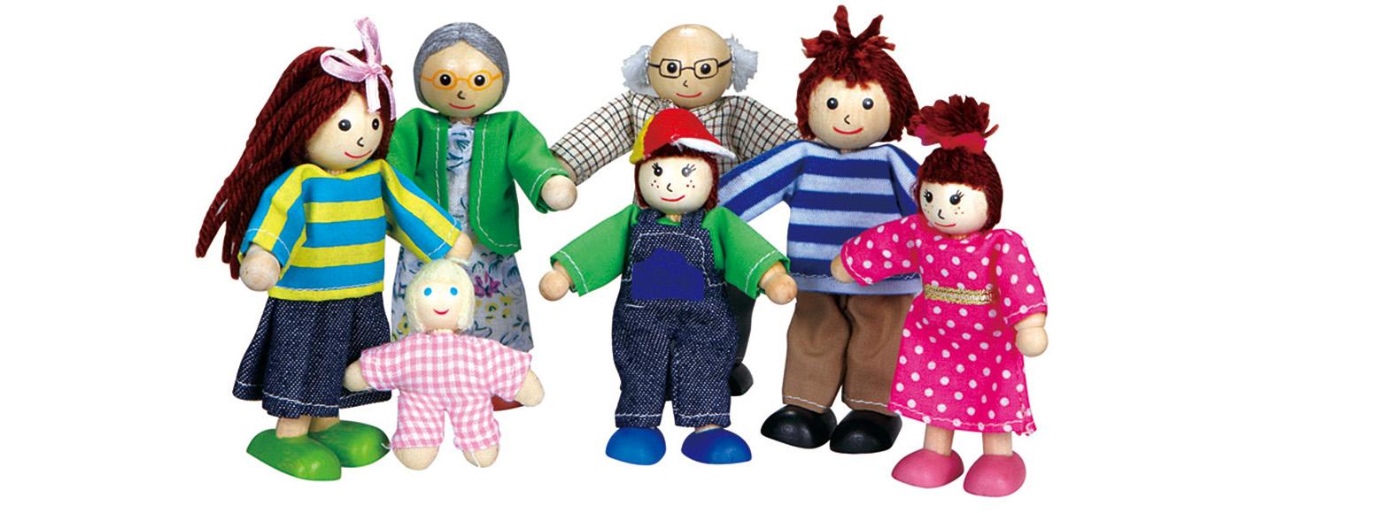 tini-toys-lelin-toys-official-distriburor-na-edro-0